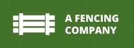 Fencing Hester Brook - Fencing Companies